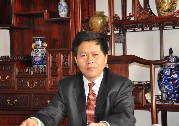 海南国盛古典家具有限公司