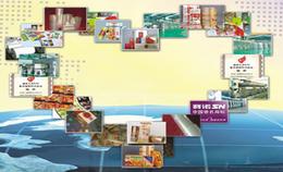海南现代科技集团有限公司