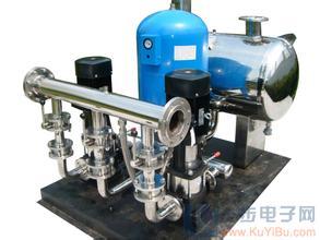 中国机械设备海南股份有限公司