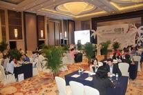 中国国际创意设计海南推广周