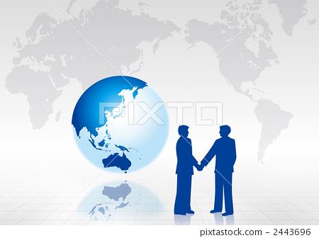 海南自贸区外商投资合作(广州)推介洽谈会